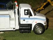 Ppl_truck_2