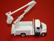 Utlity_truck_plain