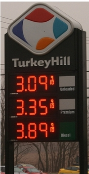 Turkeyhillsignactual